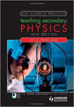 Teaching secondary physics 2nd edition